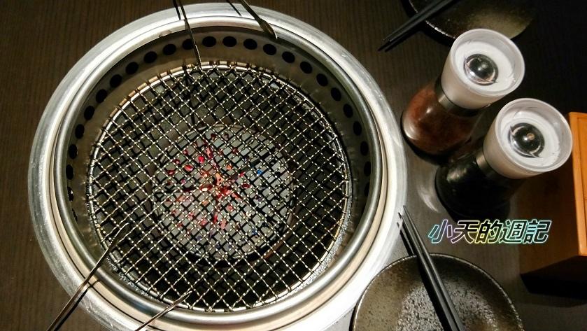 【板橋‧府中站美食‧邀約】新野町燒肉居酒屋8.jpg
