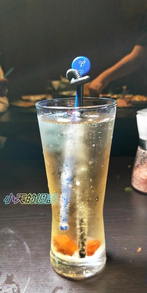 【板橋‧府中站美食‧邀約】新野町燒肉居酒屋36.jpg