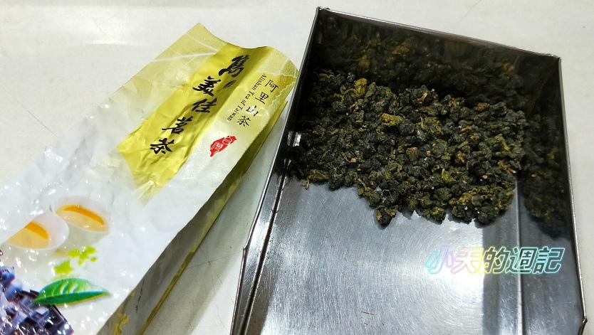 【台北大安區‧茶行】雋美佳茶葉茶行 Jemmytea13.jpg