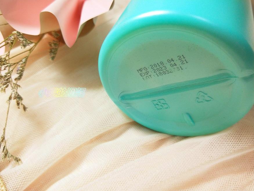【體驗】花倩柔絲養護素Huachinaa Conditioner3.jpg