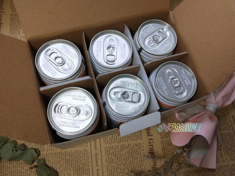 【試喝】時間販售15分鐘奶茶2.jpg