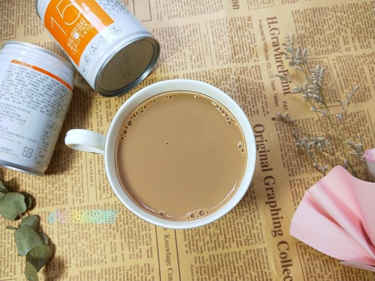 【試喝】時間販售15分鐘奶茶6.jpg