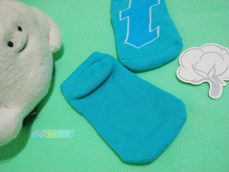 【試穿】Titan太肯運動襪 - 生活運動襪4.jpg