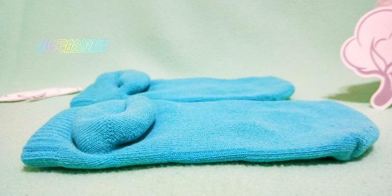 【試穿】Titan太肯運動襪 - 生活運動襪5.jpg