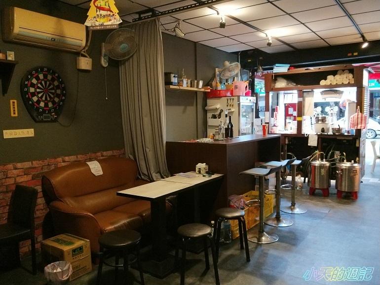 【試喝】自己來紅茶鮮乳永和仁愛店3.jpg
