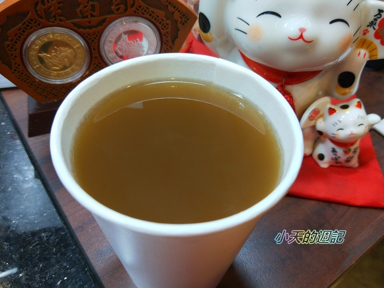 【試喝】自己來紅茶鮮乳永和仁愛店21.jpg