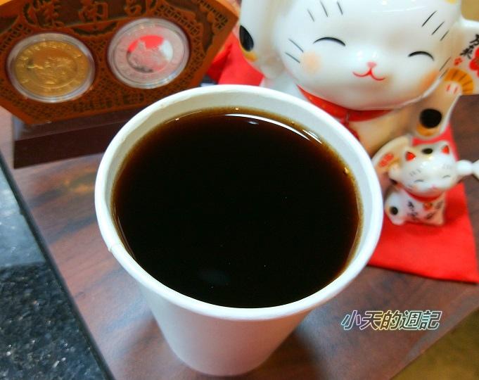 【試喝】自己來紅茶鮮乳永和仁愛店22.jpg