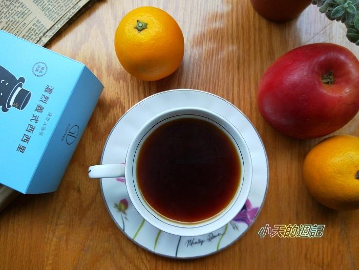 【試喝】GD古德萊福 濾掛式咖啡13.jpg