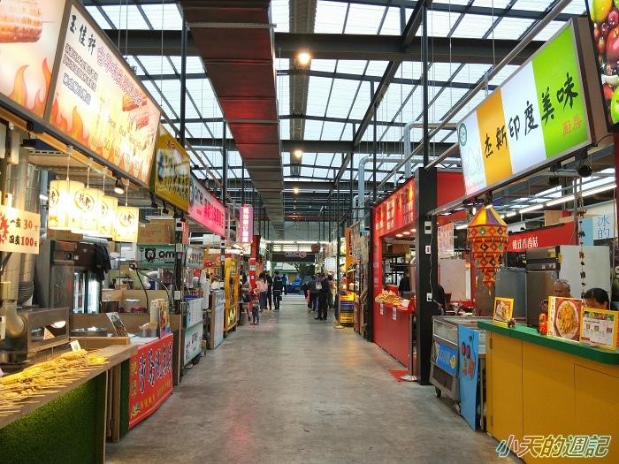 【新店安和國際夜市美食】杰斯印度美味廚房3.jpg
