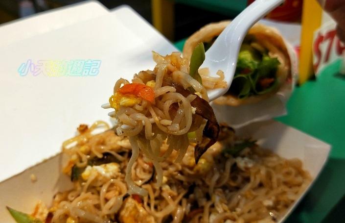【新店安和國際夜市美食】杰斯印度美味廚房8.jpg
