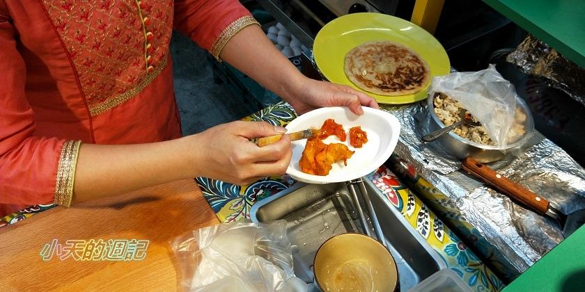 【新店安和國際夜市美食】杰斯印度美味廚房9.jpg