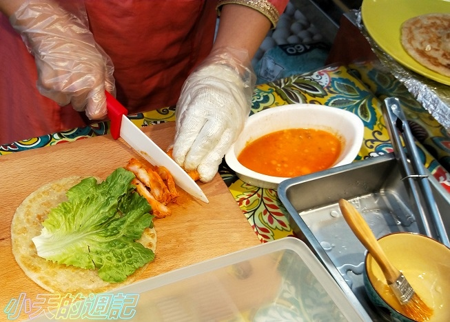 【新店安和國際夜市美食】杰斯印度美味廚房10.jpg