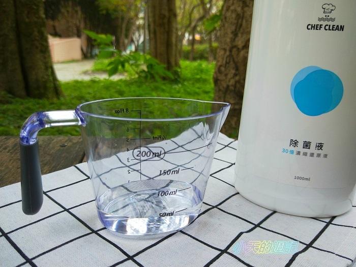 【試用】淨毒五郎30倍次氯酸濃縮除菌液8.jpg