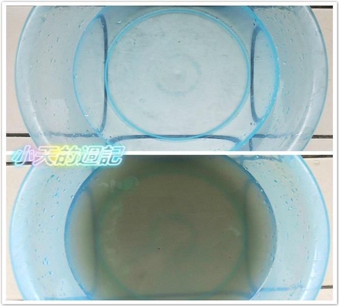 【試用】淨毒五郎30倍次氯酸濃縮除菌液10.jpg
