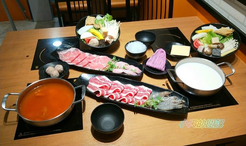 【永和美食】J鍋好味7