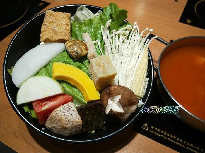 【永和美食】J鍋好味8