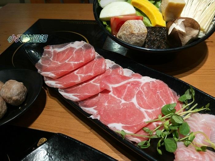 【永和美食】J鍋好味9