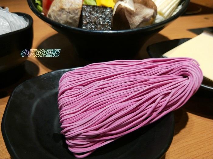 【永和美食】J鍋好味11