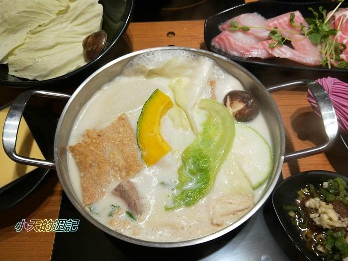 【永和美食】J鍋好味12