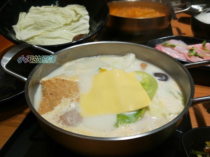 【永和美食】J鍋好味14