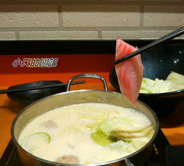 【永和美食】J鍋好味15