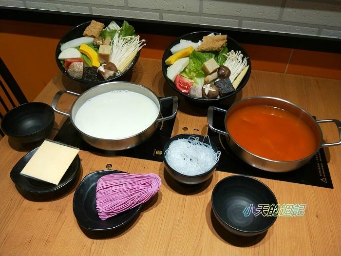 【永和美食】J鍋好味20