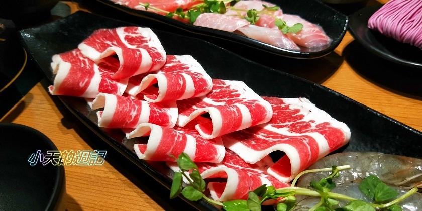 【永和美食】J鍋好味22