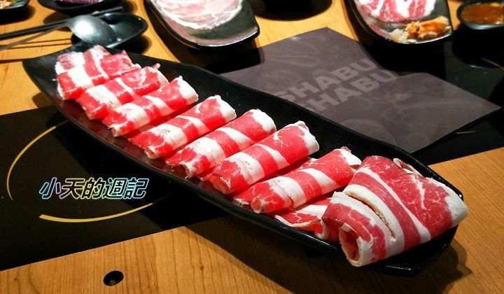 【永和美食】J鍋好味27