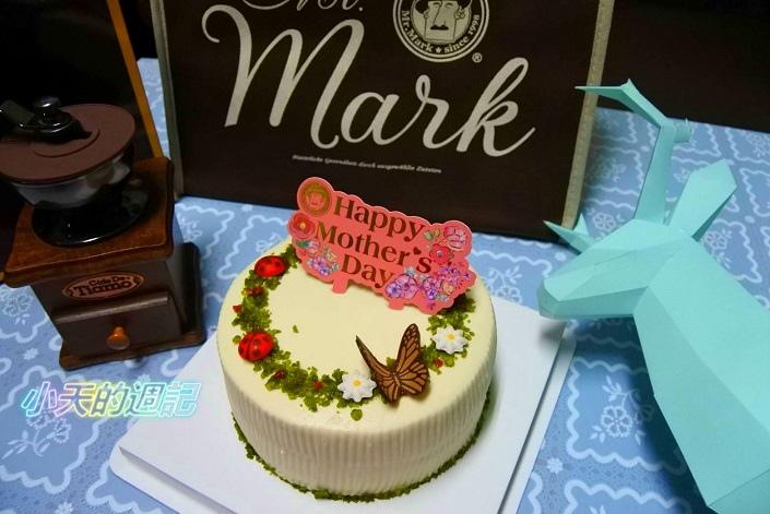 【試吃】馬可先生莓果花園雜糧蛋糕9.jpg