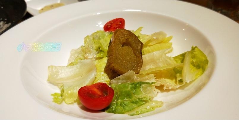 【忠孝敦化美食】0618 Cafe Dining Bar餐酒館咖啡餐酒館3.jpg