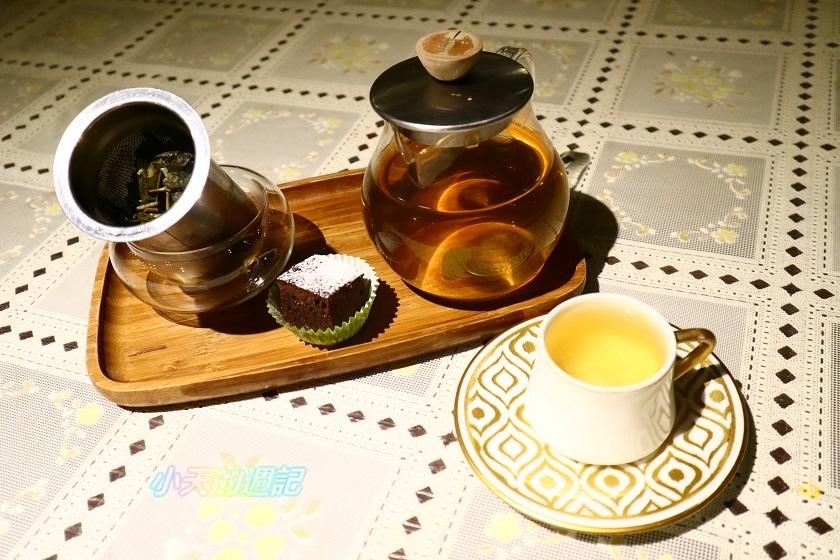 【忠孝敦化美食】0618 Cafe Dining Bar餐酒館咖啡餐酒館14.JPG