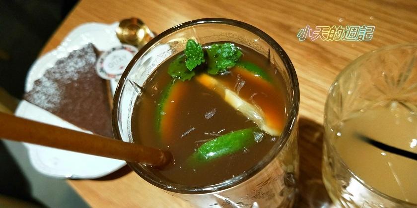 【忠孝敦化美食】0618 Cafe Dining Bar餐酒館咖啡餐酒館16.jpg