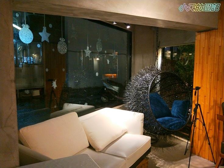 【忠孝敦化美食】0618 Cafe Dining Bar餐酒館咖啡餐酒館20.jpg