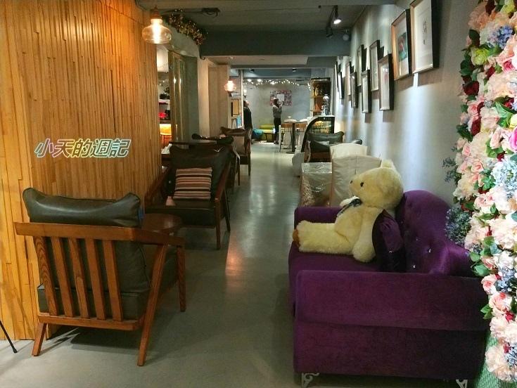 【忠孝敦化美食】0618 Cafe Dining Bar餐酒館咖啡餐酒館21.jpg