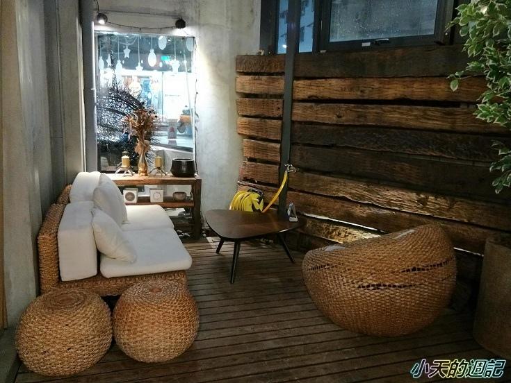 【忠孝敦化美食】0618 Cafe Dining Bar餐酒館咖啡餐酒館24.jpg
