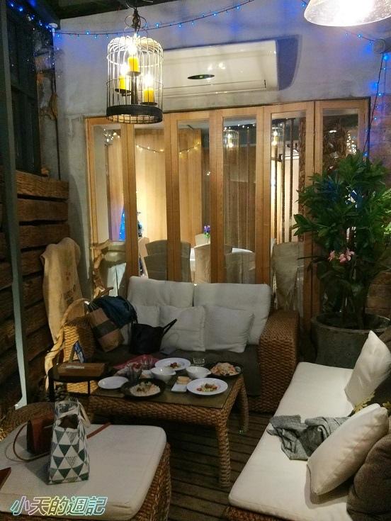 【忠孝敦化美食】0618 Cafe Dining Bar餐酒館咖啡餐酒館26.jpg