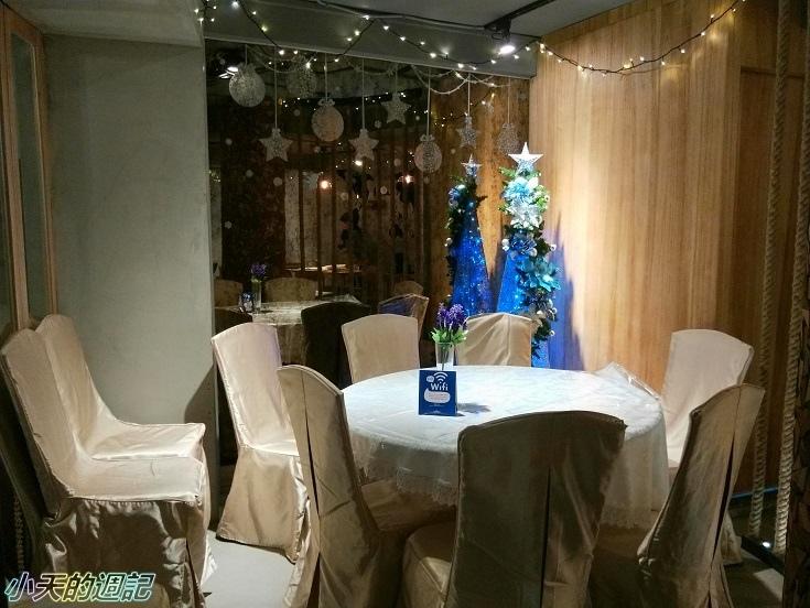 【忠孝敦化美食】0618 Cafe Dining Bar餐酒館咖啡餐酒館32.jpg