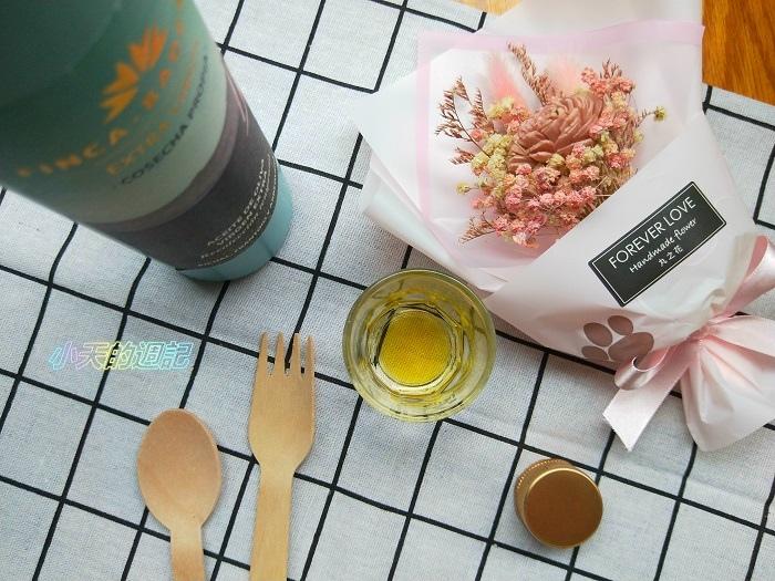 【西掰牙橄欖油推薦‧食譜】巴狄尼絲莊園頂級初榨橄欖油4.jpg