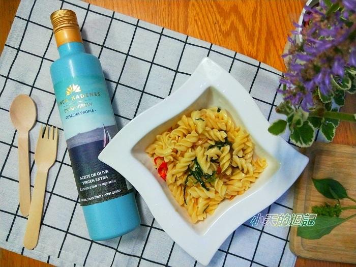 【西掰牙橄欖油推薦‧食譜】巴狄尼絲莊園頂級初榨橄欖油7.jpg