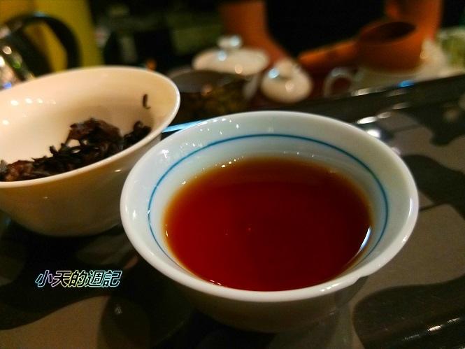 【台北西門町茶行推薦】CAOLY TEA 茗窖茶莊西門店6.jpg