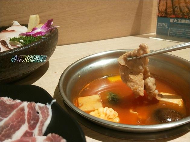 【永和美食‧捷運頂溪站鍋物】喫鍋趣32.jpg
