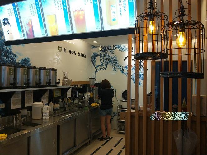 【基隆手搖飲料店】茶聚仁二店2.jpg