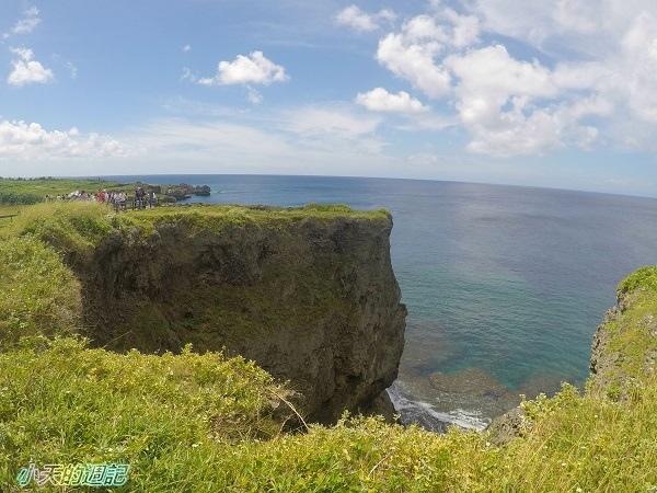 日本沖繩3.jpg