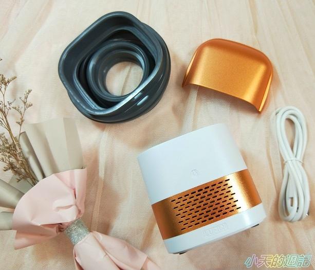 【3C】Luft Cube迷你空氣清淨機10.jpg
