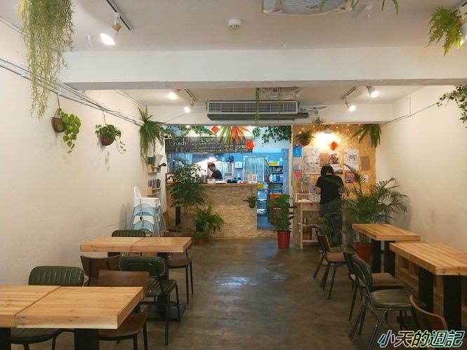 【板橋早午餐推薦‧江子翠站美食】辰時開店Brunch x Farm to Table8.jpg