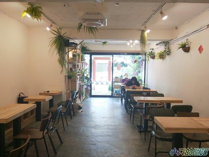【板橋早午餐推薦‧江子翠站美食】辰時開店Brunch x Farm to Table11.jpg