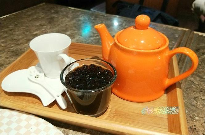 【西門町早午餐‧下午茶推薦】初曼咖啡 first&smile24.jpg
