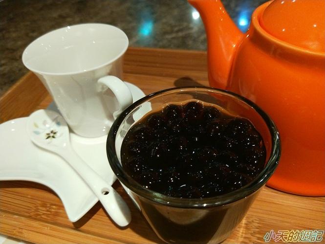 【西門町早午餐‧下午茶推薦】初曼咖啡 first&smile25.jpg