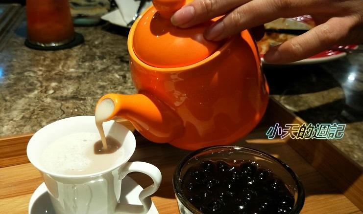【西門町早午餐‧下午茶推薦】初曼咖啡 first&smile26.jpg