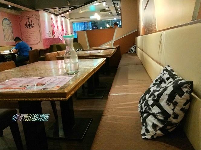 【西門町早午餐‧下午茶推薦】初曼咖啡 first&smile28.jpg